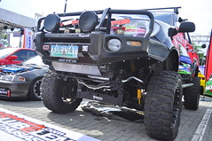 auto racing, automobile, automotive exterior, racing, vehicle, sports, off road racing, motorsport, monster truck, off-road vehicle, bumper, engine, all-terrain vehicle,