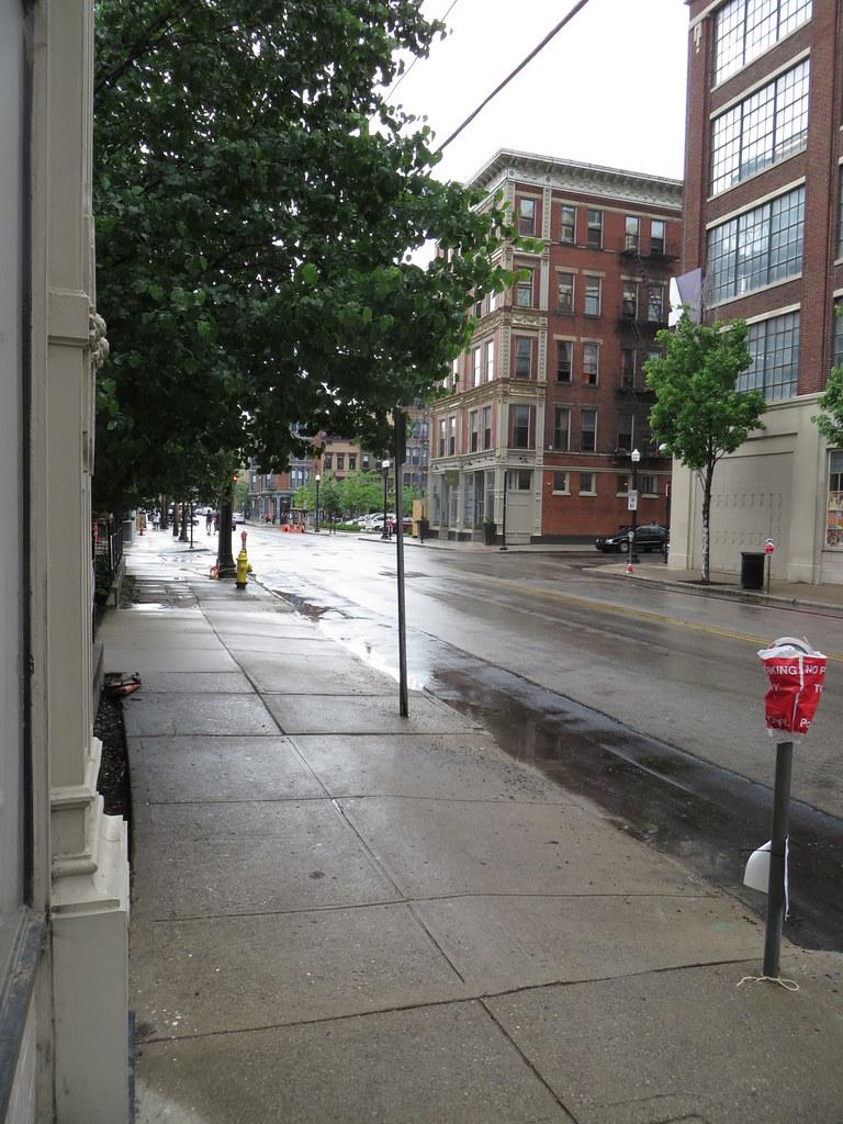 12th Street