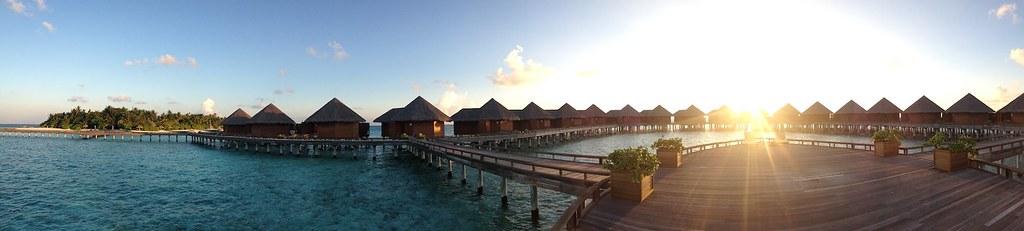 BAROS_Maldives_WHUDAT_02