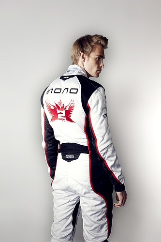 GRID2_Mono Edition_Oliver back_sm