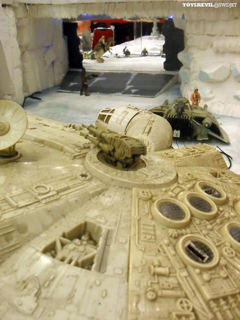 BATTLE-ON-HOTH