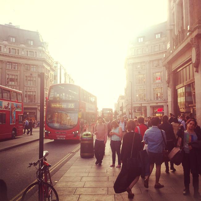 londonsnaps12