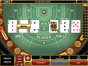1 high roller casino betway casino review