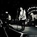 Frank Turner & The Sleeping Souls @ Stone Pony 6.8.13-42