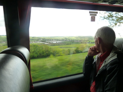 20130528_Waterford-to-Cork_Cutler_P1470655