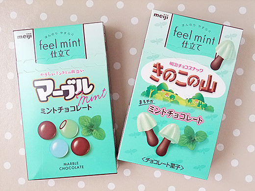 mint_chocolate_1