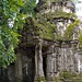 Entrance to Preah Khan