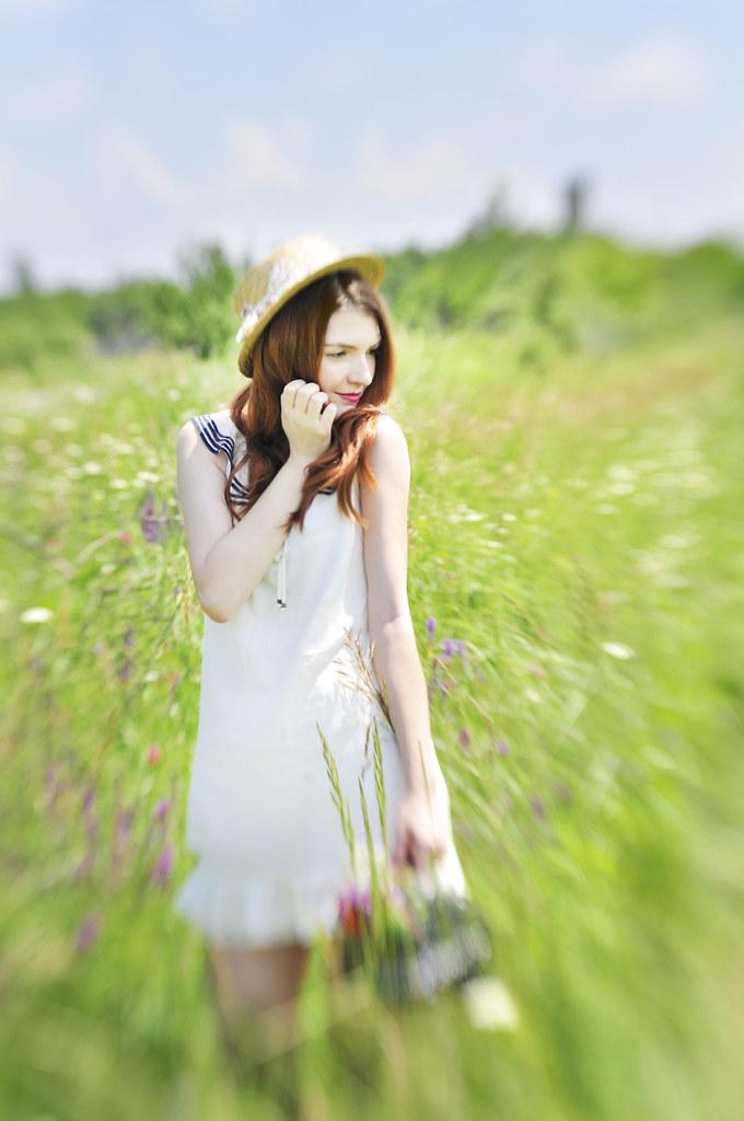 A_Midsummer's_Daydream (9)