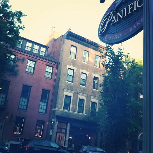 in boston (4)