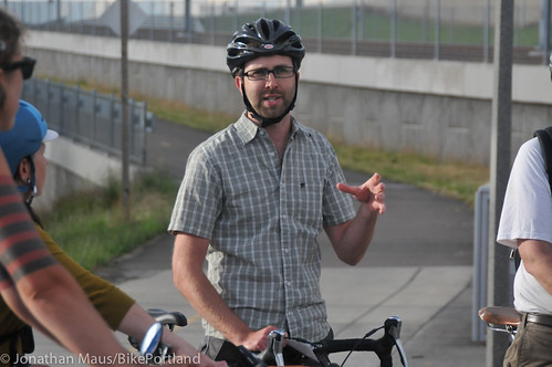 I-205 Path Ride - Pedalpalooza-46