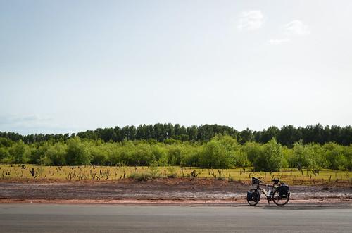 Day218-vélo-130609