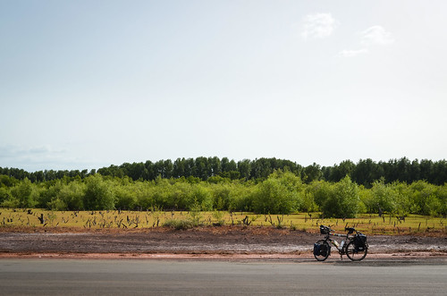 Day218-Bike-130609