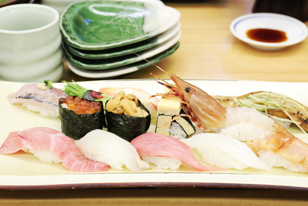 2013 Tokyo Food_183