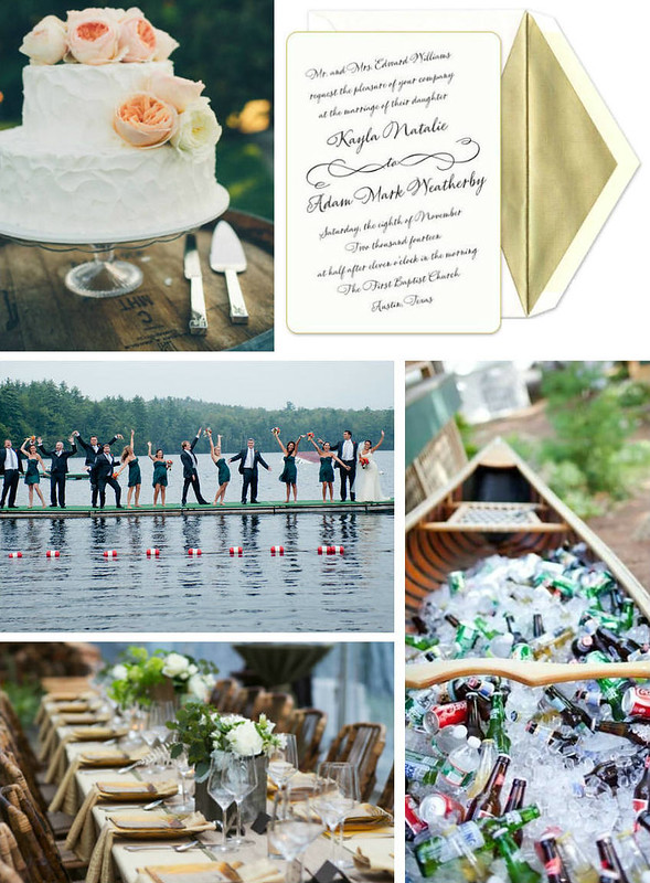 rustic-summer-camp-wedding