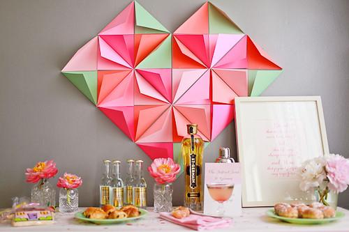 folded-paper-backdrop