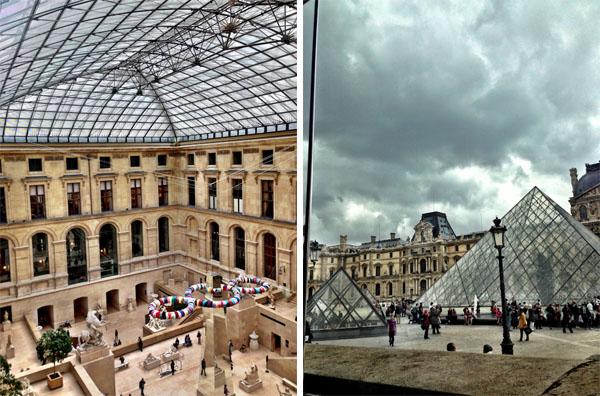 RYALE_Paris_iphone-16
