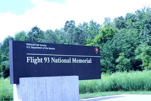 Flight93Memorial-1
