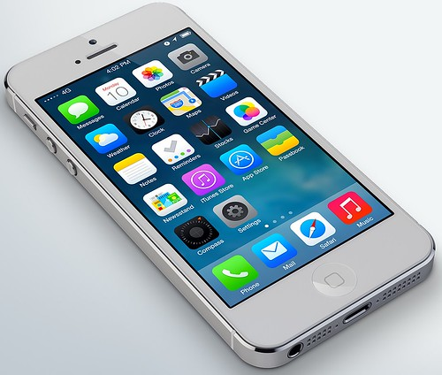 Redesign_iOS7_Big.jpg 2013-07-10 13-54-47.jpg