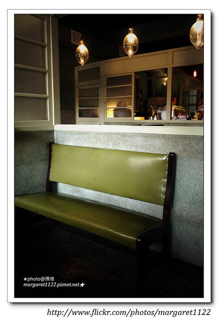 【宜蘭老屋咖啡】合盛太平Cafe Story