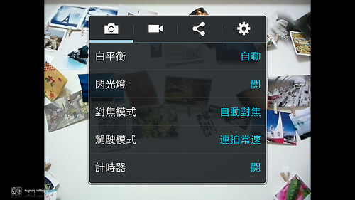 Samsung_S4Zoom_10