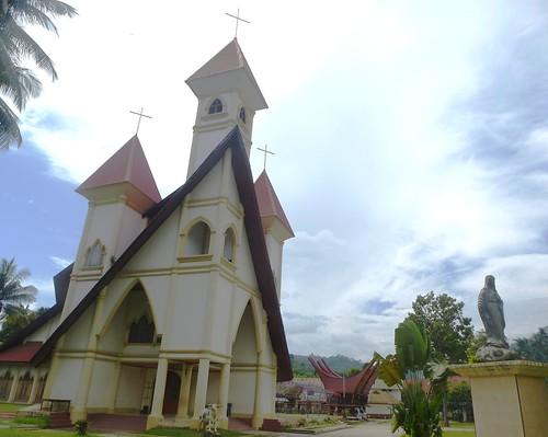 Sulawesi13-Makale (42)