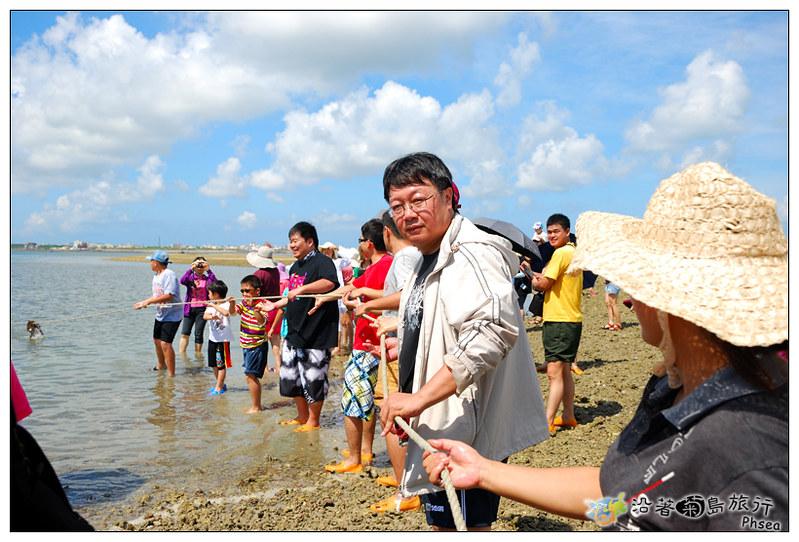 2013歐船長東海休閒漁業_32