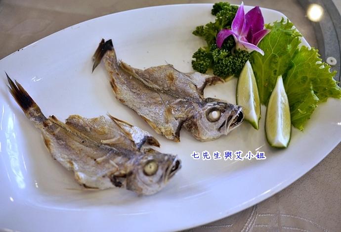 紅螃蟹海鮮餐廳10