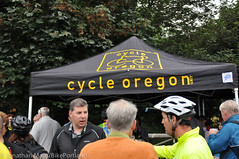 Policymakers Ride - Gorge Edition-6