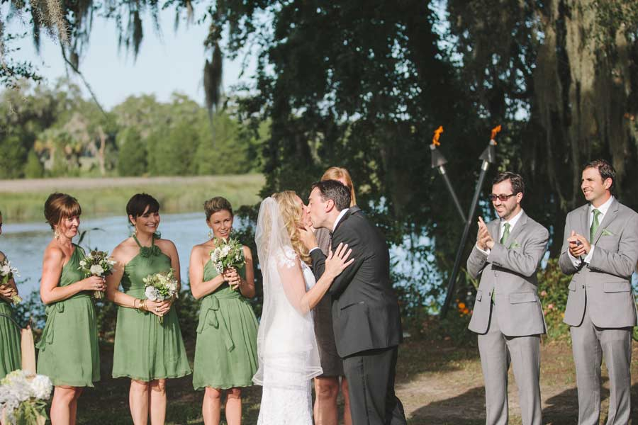 magnolia-plantation-wedding-blog33