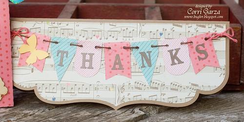 LW_thanks_card