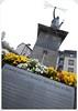 10-statue droits de lhomme