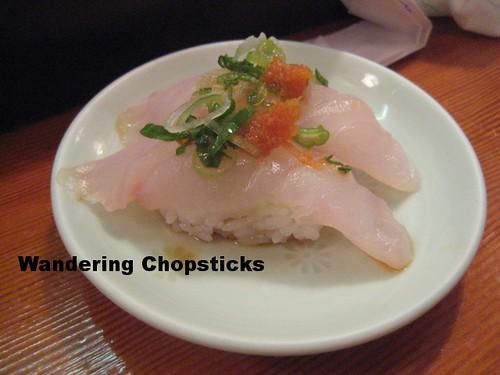 Sushi Komasa - Los Angeles (Little Tokyo) 5