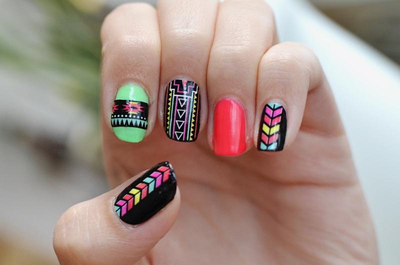 aztec-nails4