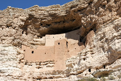 Montezuma Castle-2012-10-13-004