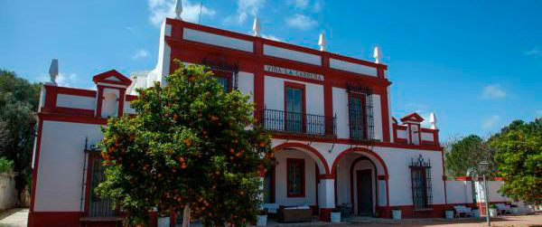 La Carreña (Jerez de la Frontera, Cádiz)