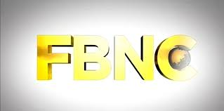 kênh FBNC