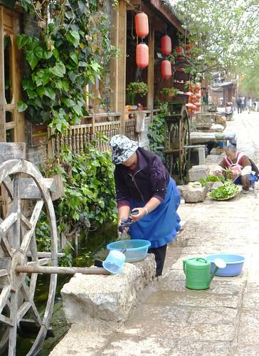 Yunnan13-Shuhe-Chinois (1)