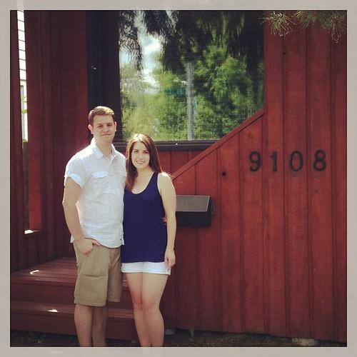 Sara Jessie Real Estate Services Reviews - Edmonton Real Estate - Ian & Karrone