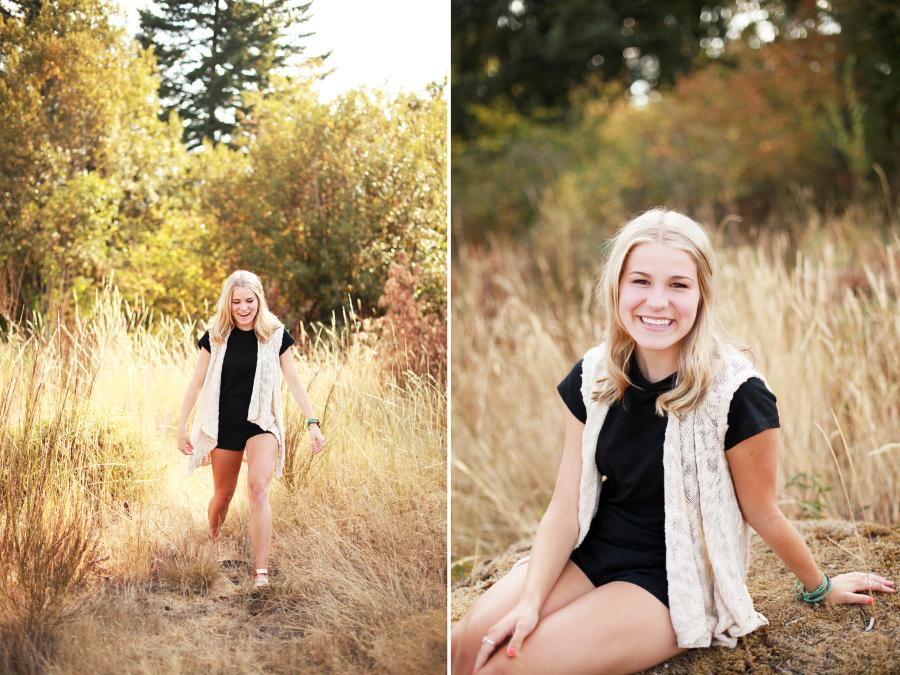 Class of 2014: Hailey