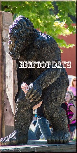 BFD_ScaryBigfoot