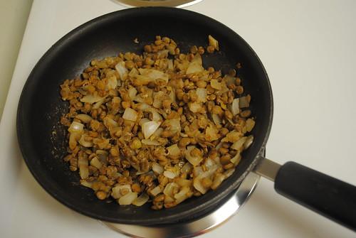 lentil tacos (3)