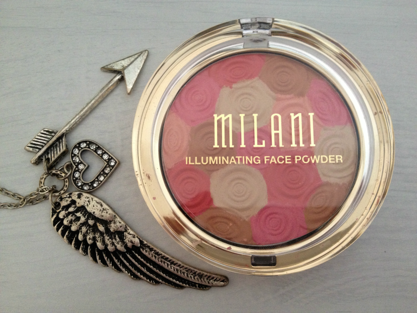 Milani_Illuminating_Face_Powder