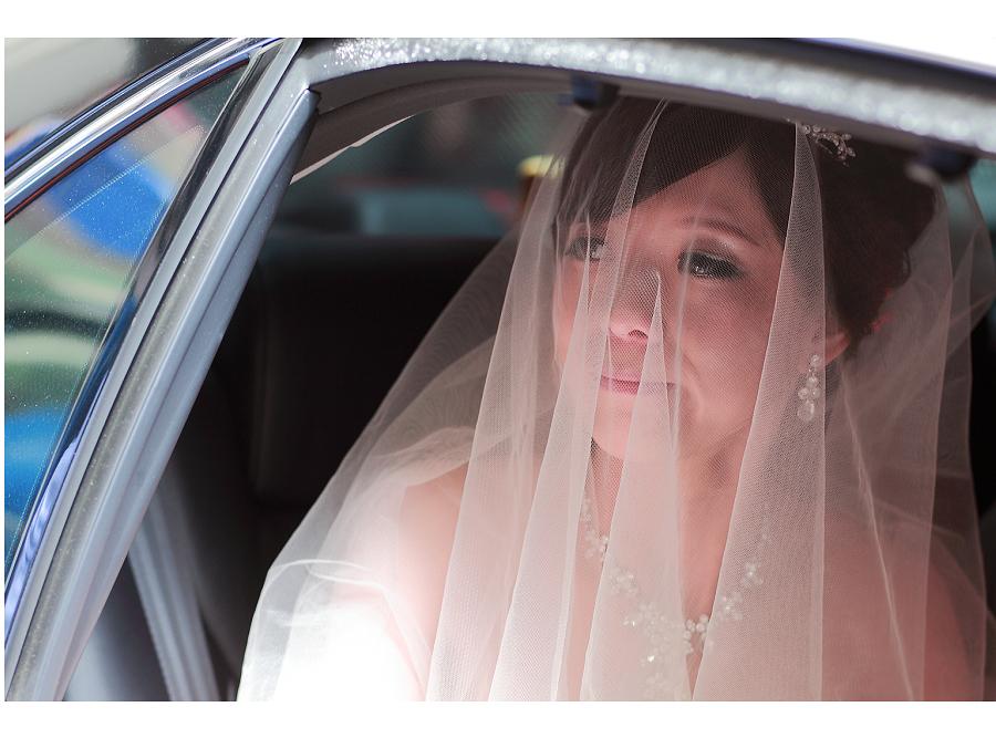 婚攝,婚禮記錄,搖滾雙魚,台北儷宴會館