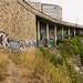 A Coruña - 201308 - 3 by r2hox