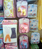 20121026 - Ponies at the Dollar Store - (by Carolyn) - 201210261907