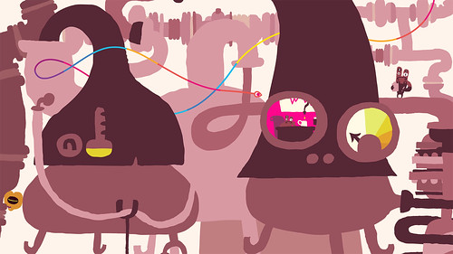 Hohokum_GUANO_Screenshot08