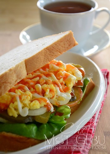 rsz_scramble_egg_sandwich