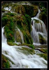 Plitvice Lakes Park