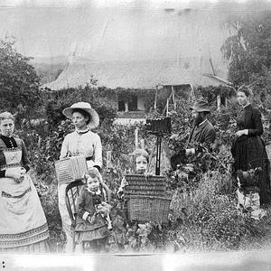 Image result for National Library Australia