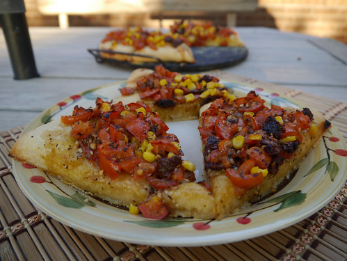 2013-09-01 - Lemon Pepper Bruschetta Pizza - 0013